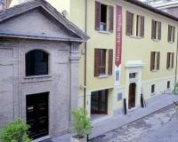 Cattolica Galerie